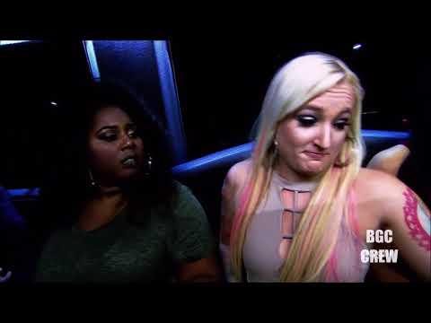 Bad Girls Club Bri Walker Best Moments (Season 17)