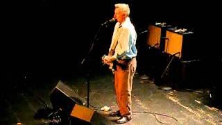 "Billy Bragg - ""The Price I Pay"""