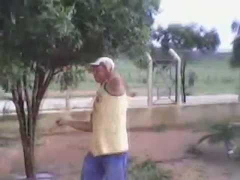 *# Watch Full Tongan Ninja [Region 2]