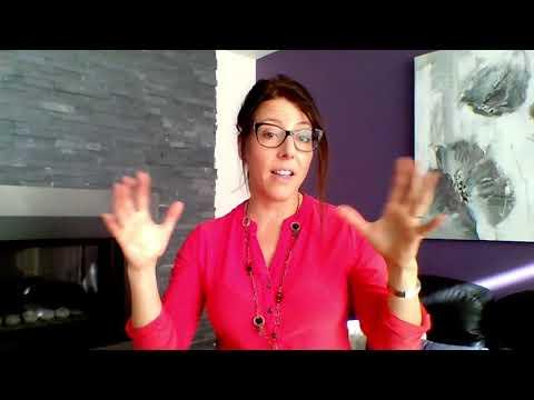Vidéo de Émilie Dauphinais Bertrand