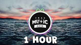 1 Hour Trap ► Europe   The Final Countdown (Hyperclap Trap Remix)