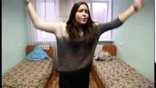 """""""Алла Пугачева - Эй вы там, наверху"""""""