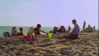 Extrait 2 : Jane à la plage (VO)