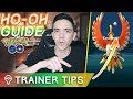 Download Youtube: HO-OH RAID GUIDE! Best Moves, Counters & Excellent Throws in Pokémon GO