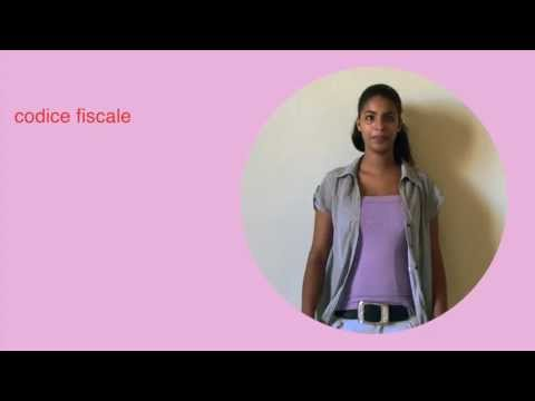 Il diprospan punge da risposte di eczema