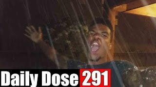 I JUST WANT IT TO SNOW!! - #DailyDose Ep.291 | #G1GB