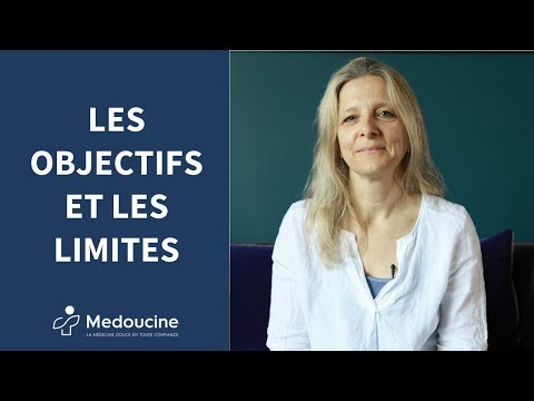 Atteindre ses objectifs avec l'hypnose