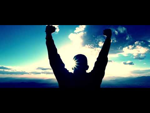 Helmut Ebritsch - Ecstatic Truth [Original Music Video]