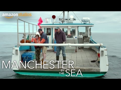 Manchester by the Sea (Featurette 'Lonergan: The Voice of Our Generation')