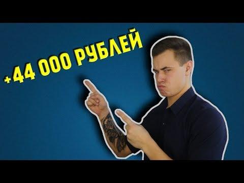 Ютуб шевченко опционы
