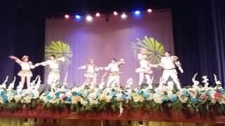 CVN centro cultural concurso 2015 teatro M.