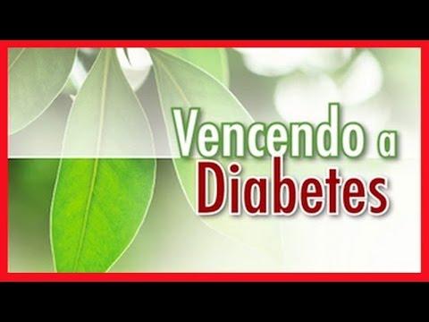 Tutto per il diabete Izhevsk