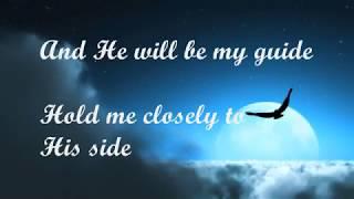 GOD WILL MAKE A WAY (New Version With Lyrics) : Don Moen