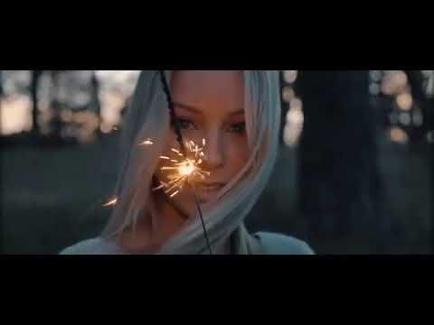 Alan Walker & MORTEN   Keep Me From You ft  ODA NEW lyrics Video 2018