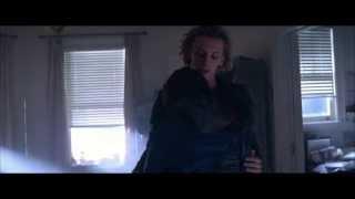 The Mortal Instruments: City of Bones (2013) Video