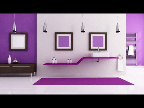 How To Know Asian Paint Colours Chart Asian Paint Colours Combination Usemycoupon