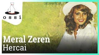 Meral Zeren / Hercai