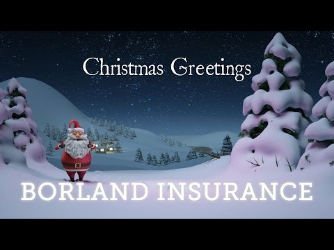 mp4 Insurance Broker Edinburgh, download Insurance Broker Edinburgh video klip Insurance Broker Edinburgh