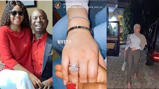 Regina Daniels: Sara Is Not Ned Nwoko's Wife To Be, She's My Friend - Celebrities -