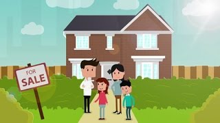 Selling Your House - Pre-Sale Preparation