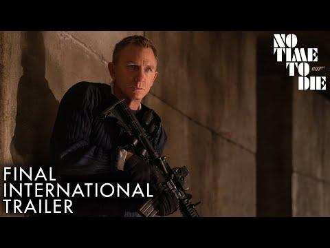 Trailer Placeholder