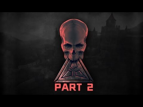 Rise Of The Triad Developers Have To Rely On Virtual Collaboration