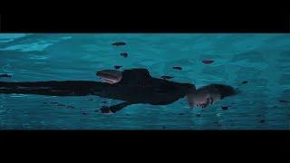 Saint Nomad - El Dorado (Official Music Video)