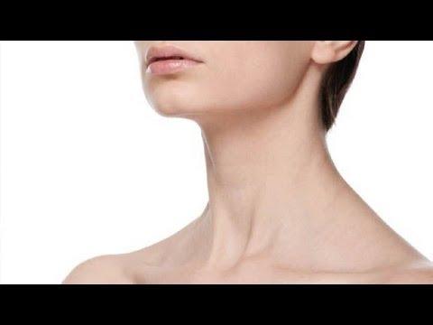 Виды масок для лица и их свойства