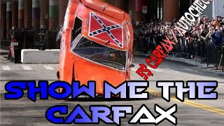 How To Get Your Cheap Instant 5$ Carfax Autocheck Report