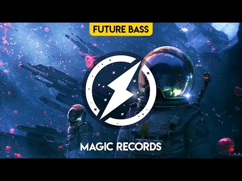 3mon - Paradise (ft. Kiara) (Magic Free Release)