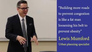Aaron Paquette Presentation SALT Alberta rough cut 1