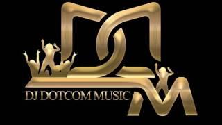 DJ DOTCOM PRESENTS MIXED EMOTIONS RIDDIM PROMO MIX
