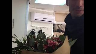 Роман Курцын и Павел Крайнов | Surprise
