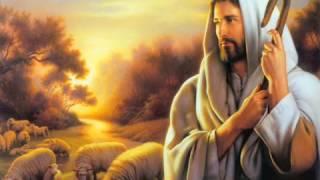 Кто такой Иисус Христос на самом деле. Его статус шокирует. Кому надо молиться. (по Библии).