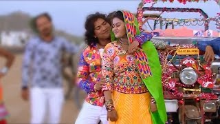 Aato Vikram Thakor No Chakdo | VIKRAM THAKOR | Full VIDEO Song | New Gujarati Movie Song