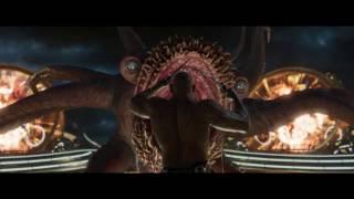 Trailer of Les Gardiens de la Galaxie Vol. 2 (2017)