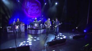 Stone Temple Pilots @ Hard Rock Live - Biloxi, MS, USA - 01/11/2013 (Full Show High Quality Mp3)