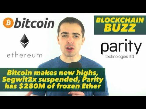 traumdeutung viel geld verdienen bitcoin segwit2x explorer