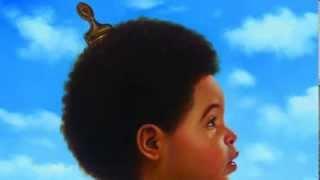 Drake   Pound Cake Feat. Jay Z