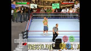 Wrestling Revolution 2D - Free video search site - Findclip Net