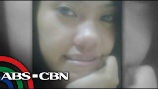 SOCO: Girl Found in Irrigation Canal