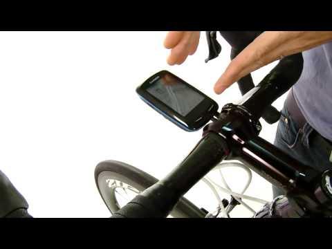 K-Edge Garmin Cycling Computer Mount Review