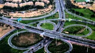 Иран Исфахан Тегеран