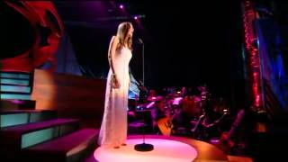 Hayley Westenra - In Trutina (Live)