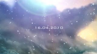 Video Meditime - Video Invitation