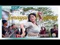 DEWI PERSIK JURAGAN EMPANG Live Samarinda