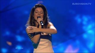 EurovisionGirl - Channel Trailer 2