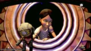 BioShock™ 2 Remastered 🚱 01: Auf der Suche nach alten Antworten