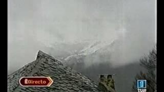 Video del alojamiento El Rincon de Monasterio & Spa