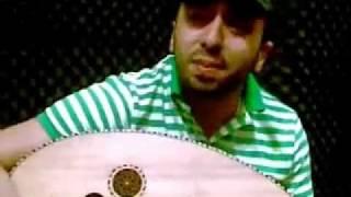 فهد الناصر يغني لنبيل شعيل واحمد حسين تحميل MP3
